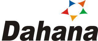 Lowongan Kerja BUMN PT Dahana (Persero) Mei 2015