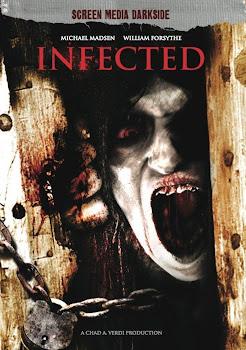 Download – Infected – DVDRip