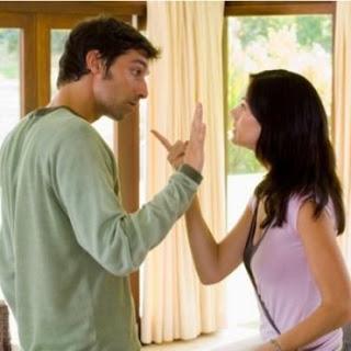 Kenali Penyebab Pernikahan Seseorang itu Gagal