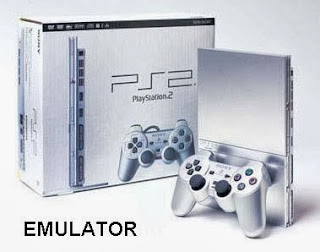 Download Emulator PS 2 Untuk PC Terbaru