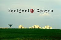 Periferi@lCentro