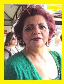 Dra. MARIA ZENEIDE BEZERRA