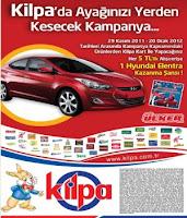 Kilpa-Marketleri-Ülker-Çekiliş-Kampanyası
