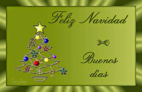 25 12 2016 rinc n de alcaldes y alcaldesas - Buenos regalos de navidad ...