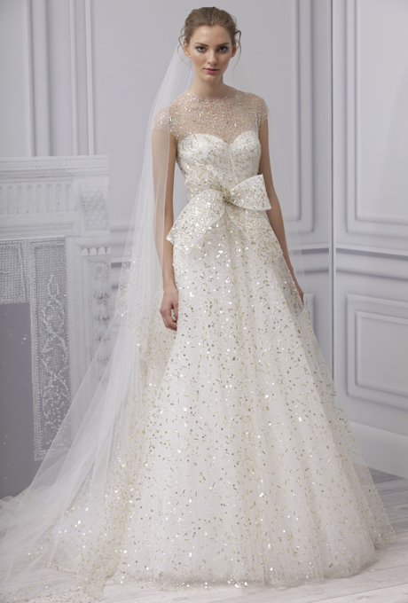 With This Knowledge You Should Now Know Which One To Choose If Want A Winter Wedding And Dresses Sleeves For Long Dress