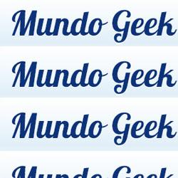 Mundo-Geek