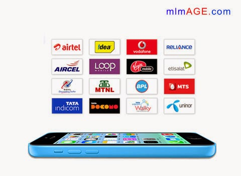 http://mlmage.com/MLM-Software/online-mlm-mobile-recharge-plan-software.asp