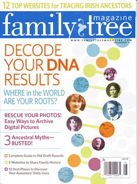 www.shopfamilytree.com/family-tree-magazine-july-august-2015