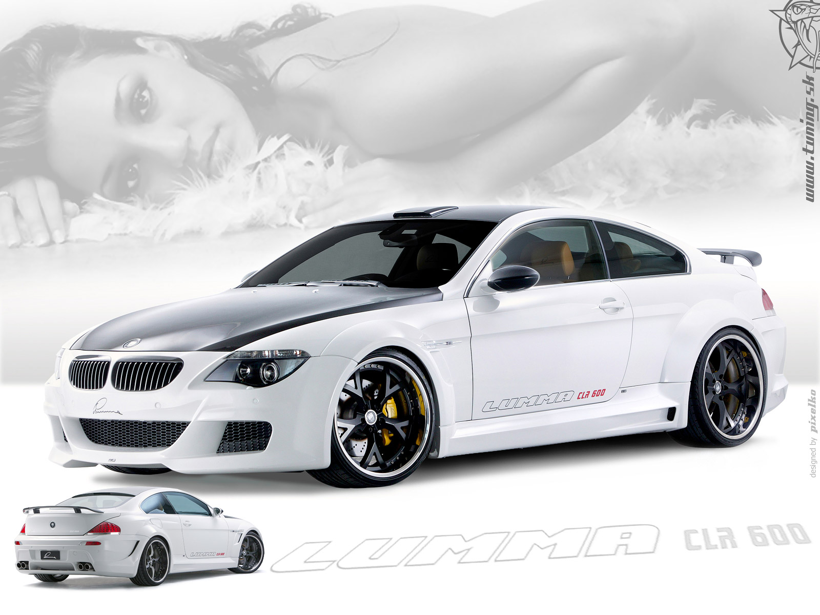 bmw m6 wallpaper best wall papers with latest collection. Black Bedroom Furniture Sets. Home Design Ideas