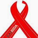 SOCIEDAD ARGENTINA INTERDISCIPLINARIA DE SIDA