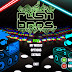 Video Game Rush Bros. (PC) (2013)