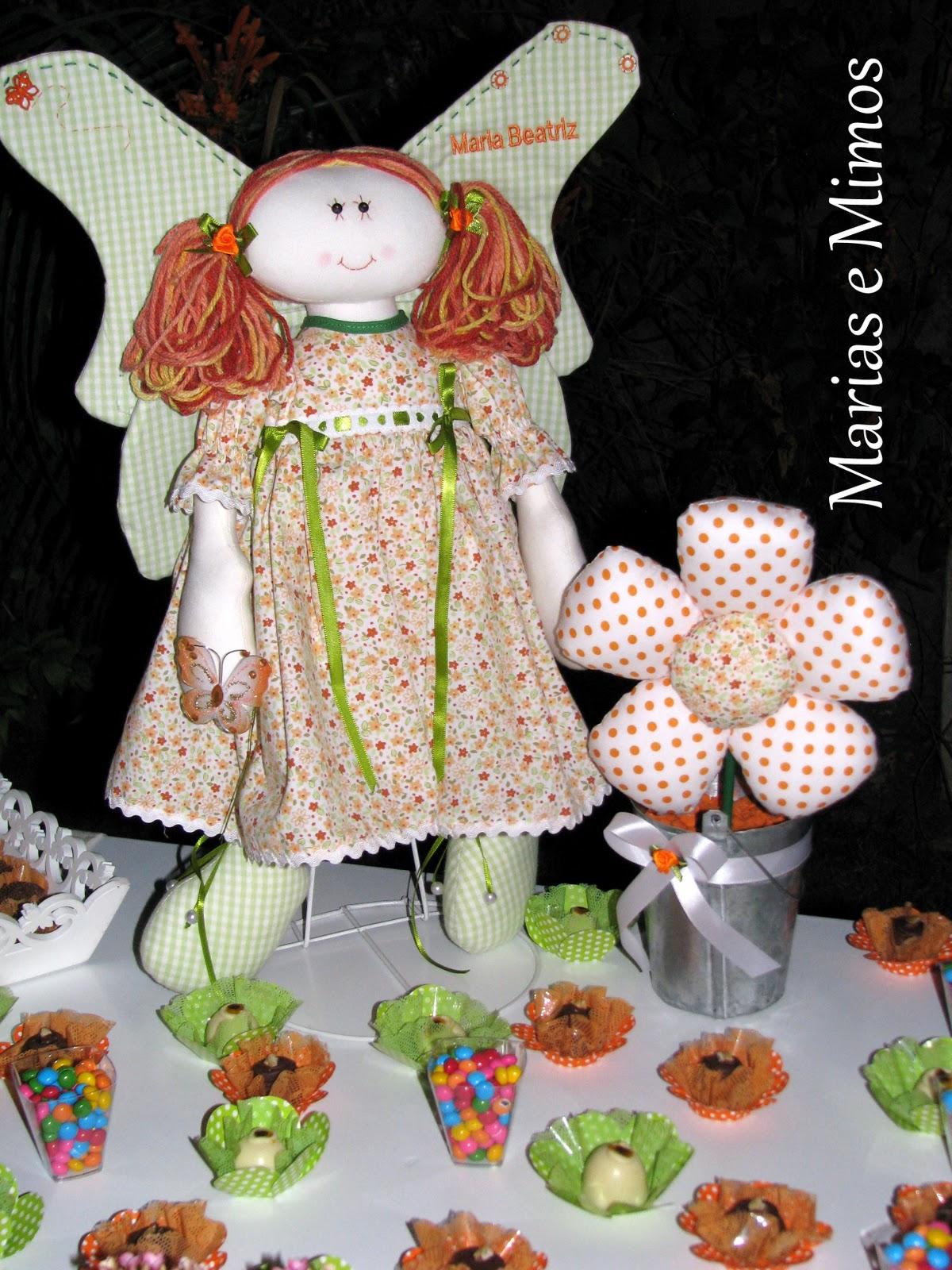 gnomos de jardim venda: : mariasemimosclientes@gmail.com: Festa Jardim das Fadas Encantado