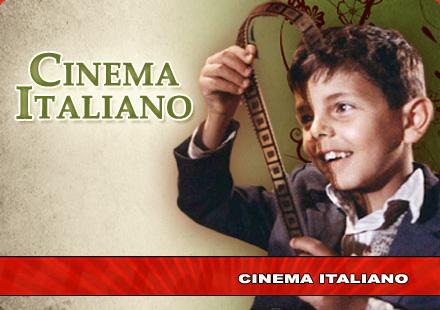 attrici italiane scene hard porno italiano giovane