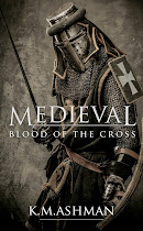 Medieval - The Blood of the Cross