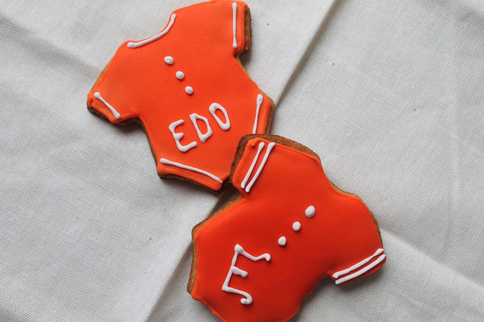 body cookies - benvenuto edoardo!!!