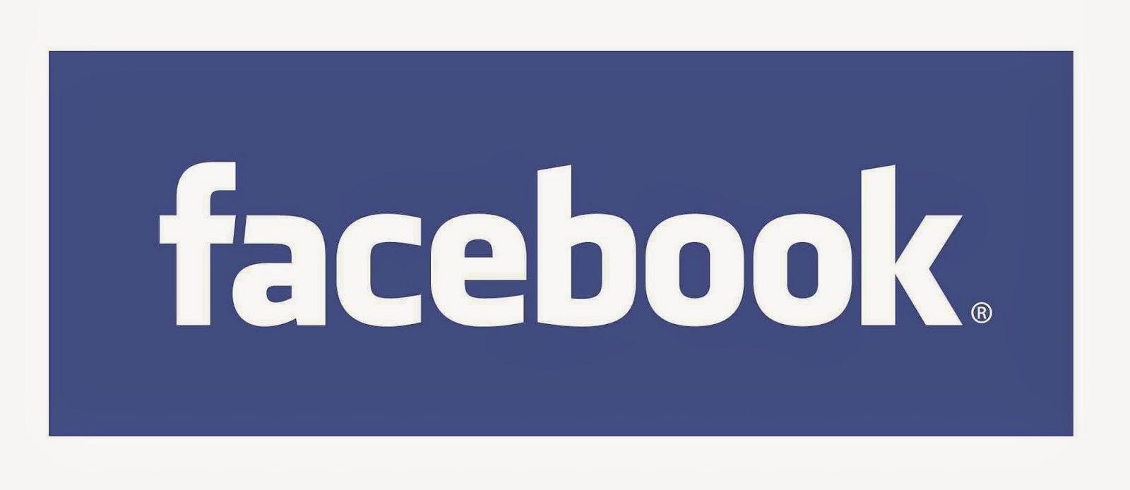 Estamos no Facebook CLIQUE no LINK ABAIXO