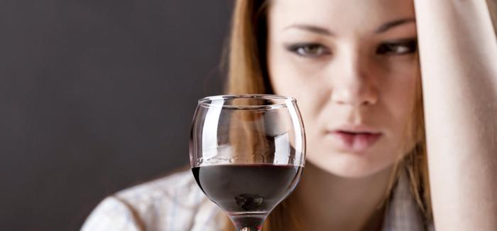 El tratamiento contra el alcoholismo la clínica en irkutske
