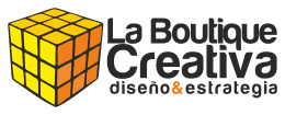 LA BOUTIQUE CREATIVA