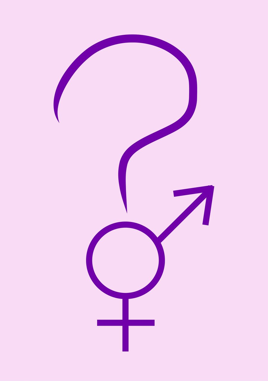 gender spaces 3 what do gendered spaces tell us about our culture and how we use urban space lesson summary: connections to the ap human geography course i geography: its nature and.