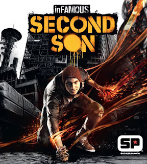 http://invisiblekidreviews.blogspot.de/2014/04/infamous-second-son-recap-review.html