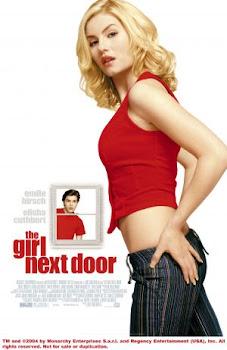 La Chica De al Lado / The Girl Next Door