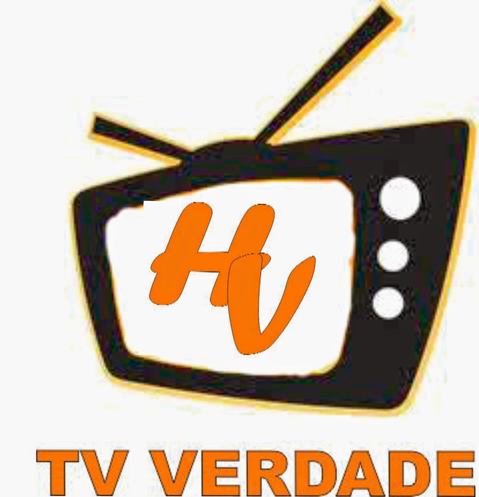 TV VERDADE NO YOU TUBE