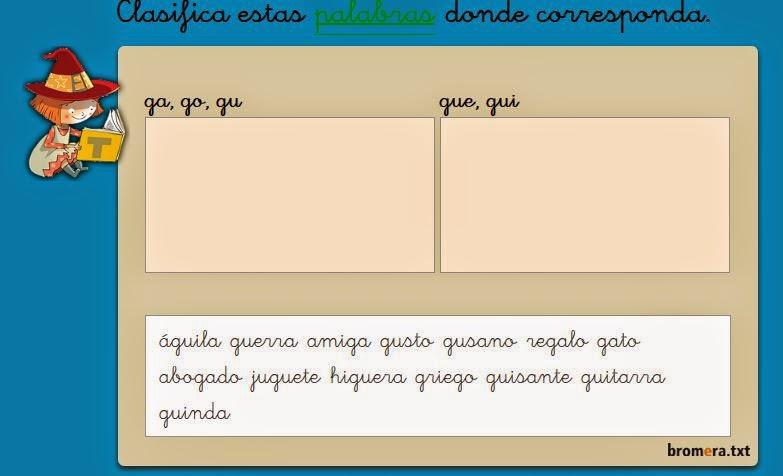 http://bromera.com/tl_files/activitatsdigitals/Tilde_1_PF/Tilde1_cas_u3_p44_a3%281_3%29/