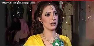 Sila Hussain Pakistani Actress! Pictures,Snapshot During Drama. - Sweetny Portal