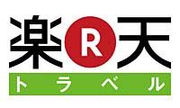 toko pakaian online jepang rakuten.co.id