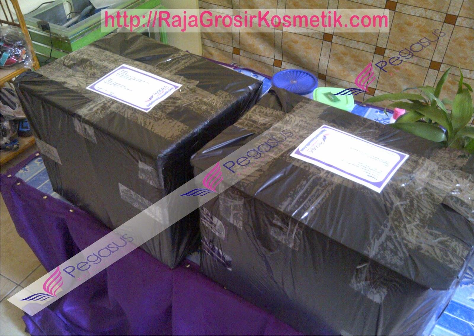 Grosir Sepatu Bordir Murah, Sepatu Online Original, Sepatu Online Bandung, +62.8564.993.7987