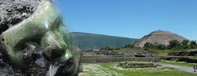 http://4.bp.blogspot.com/-ouAncZIICeY/TzB72q_LaaI/AAAAAAAACg0/U6zl9WfZ5Pw/s400/teotihuacan.jpg