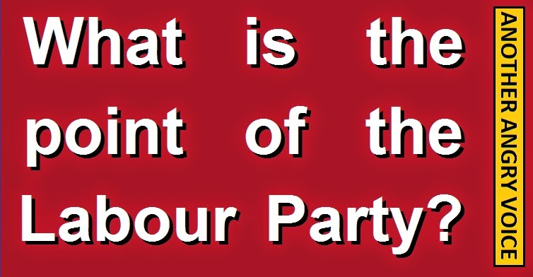 Labour Party (UK) - Wikipedia