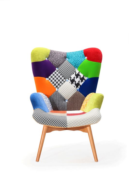 zahradeco les fauteuils. Black Bedroom Furniture Sets. Home Design Ideas