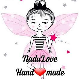 NaduLove Handmade
