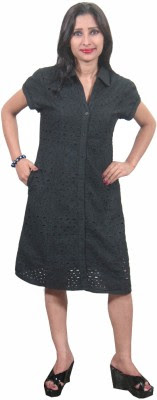 http://www.flipkart.com/indiatrendzs-women-s-a-line-dress/p/itme96u88ga25rgq?pid=DREE96U8QFANKYDZ&ref=L%3A-4701740732601056236&srno=p_15&query=Indiatrendzs+dress&otracker=from-search