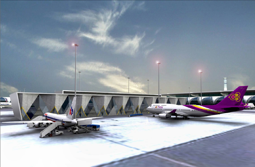Transfer+Baggage+Terminal.jpg