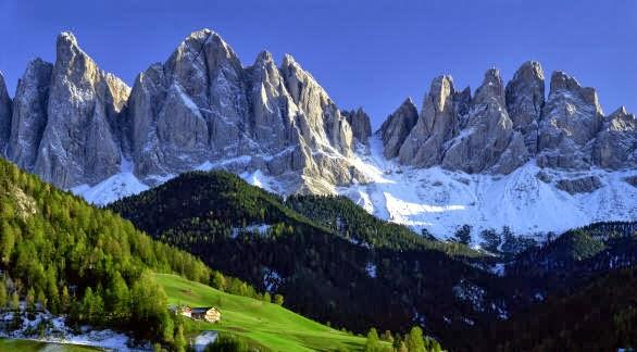 Купить квартиру №154140 в Террачине, Италия - цена 329 000