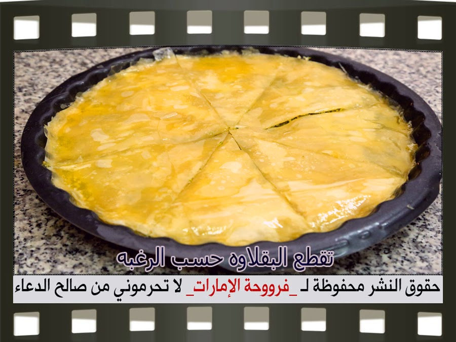 http://4.bp.blogspot.com/-ouF0Xbl8bjo/VVY8NI9acRI/AAAAAAAANAI/89zm1fNQHNM/s1600/14.jpg