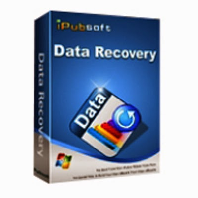 استعادة الملفات iPubsoft Data Recovery 2.1.4 crack بوابة 2016 ipubsoft+data+re