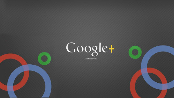 Google Introduced the Custom URLs for Google+ Users - Techsemo