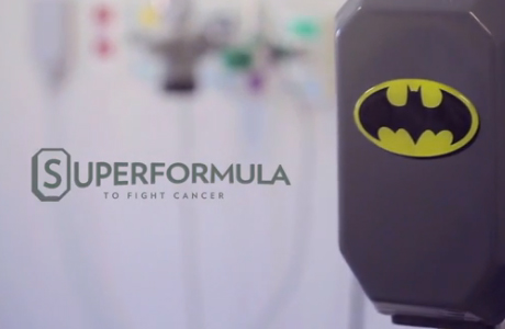 tratamiento, campaña cancer, cancer infantil, hospital a.c.camargo, tratamiento cancer