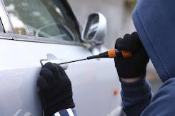 ¿Tu vehículo es uno de los 10 más robados en México?