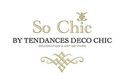 LEFEVRE INTERIORS ARTICLE BY TENDANCES DECO CHIC
