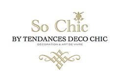LEFEVRE INTERIORS ARTICLE BY TENDANCES DECO CHIC