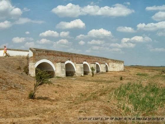 Karcag Zádor-híd