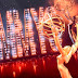 Emmy Awards 2013: All the Red Carpet Hits and Misses
