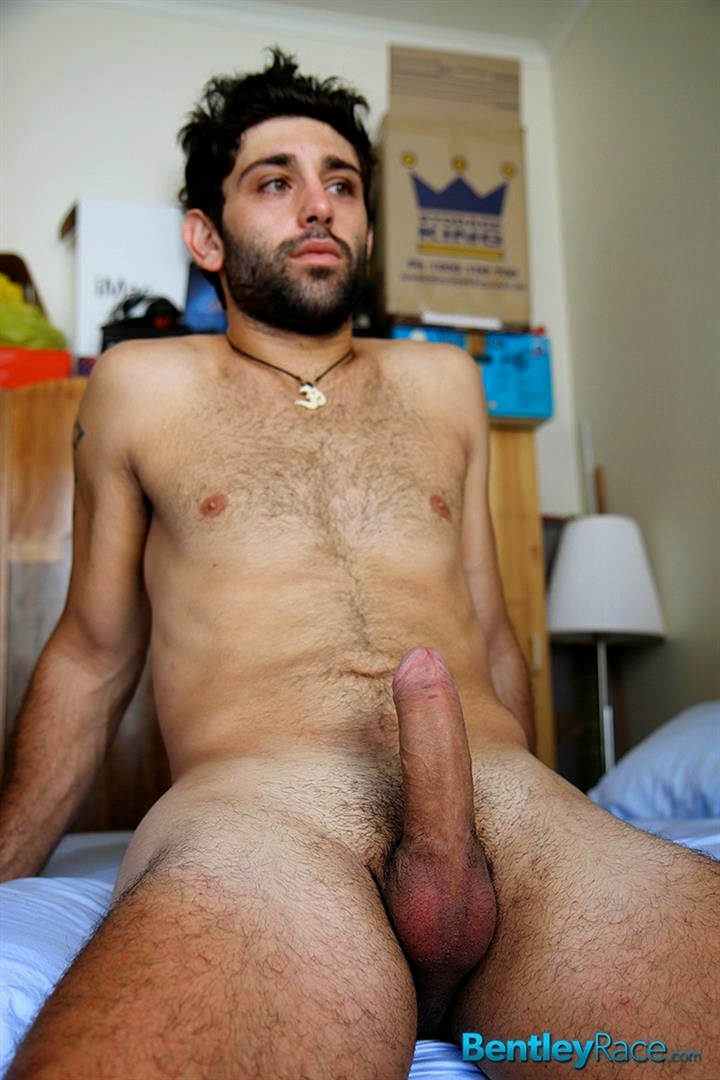 Straight nude portuguese men gay leaning
