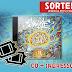 #ENCERRADO: Concorra a um par de ingressos + CD da banda Strike