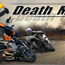 Death Moto Free Download Play Store