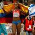 Hasil Kejuaraan Dunia Atletik Beijing 24 Agustus 2015